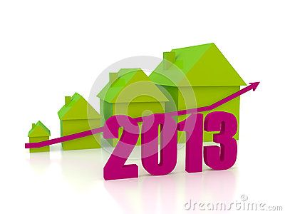 2013 Real Estate Review Has Good News for 2014 - http://frankvernirealtor.com/2013-real-estate-review-has-good-news-for-2014/