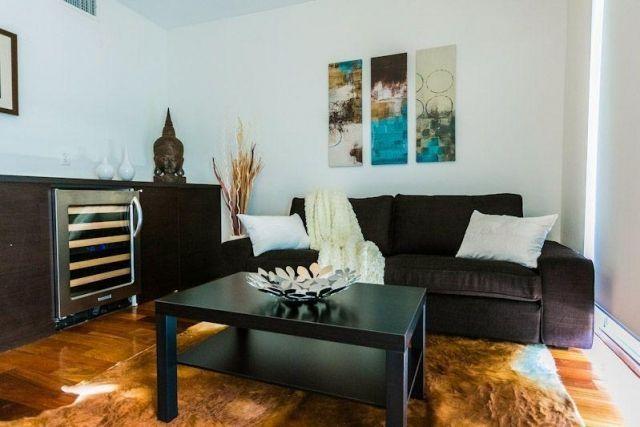 South Beach Exclusive Apartment - #Apartments - EUR 68 - #Hotels #VereinigteStaatenVonAmerika #MiamiBeach #SouthBeach http://www.justigo.com.de/hotels/united-states-of-america/miami-beach/south-beach/south-beach-apartment_95572.html