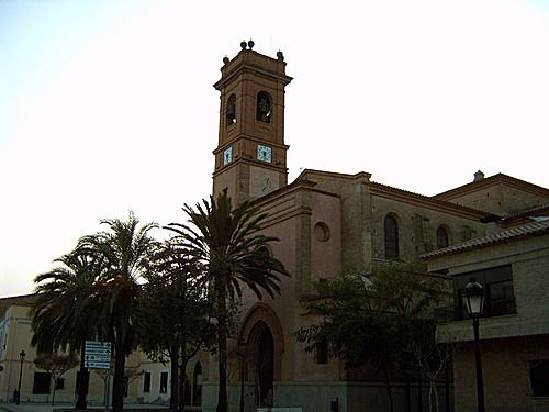 www.acoalesalqueries.es  https://www.facebook.com/groups/ACOAALQUERIES  http://parroquialesalqueries.blogspot.com.es http://www.lesalqueries.es