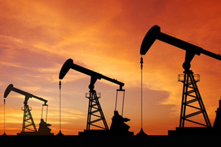 Crude futures surged by more than 9% on Friday to bounce from near 12-year lows, as speculative traders departed from their bearish positions amid market-moving comments from the head of Saudi Arabia's state-owned oil company that global oil prices may have hit a bottom.