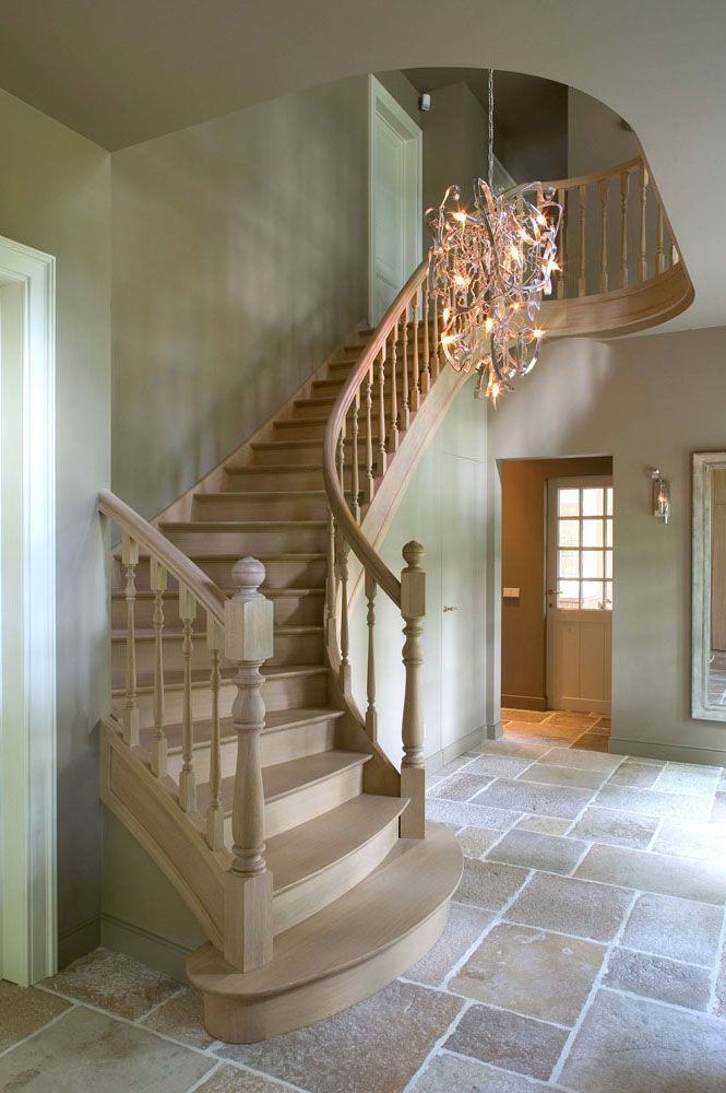 Foyer Stairs Jobs : Best ideas about foyer staircase on pinterest beach