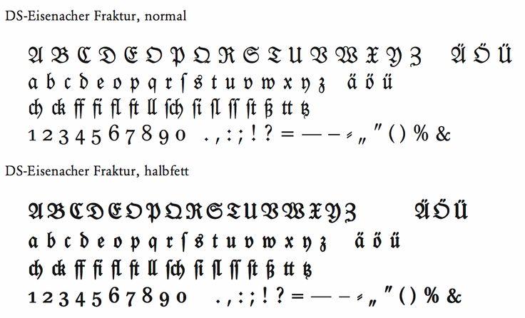 Delbanco--DSEisenacher-Fraktur-2002catalog.gif (1269×769)