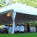 Fiesta Frame Tents « Tents « Elite Tent & Party Rental « Your style of celebration