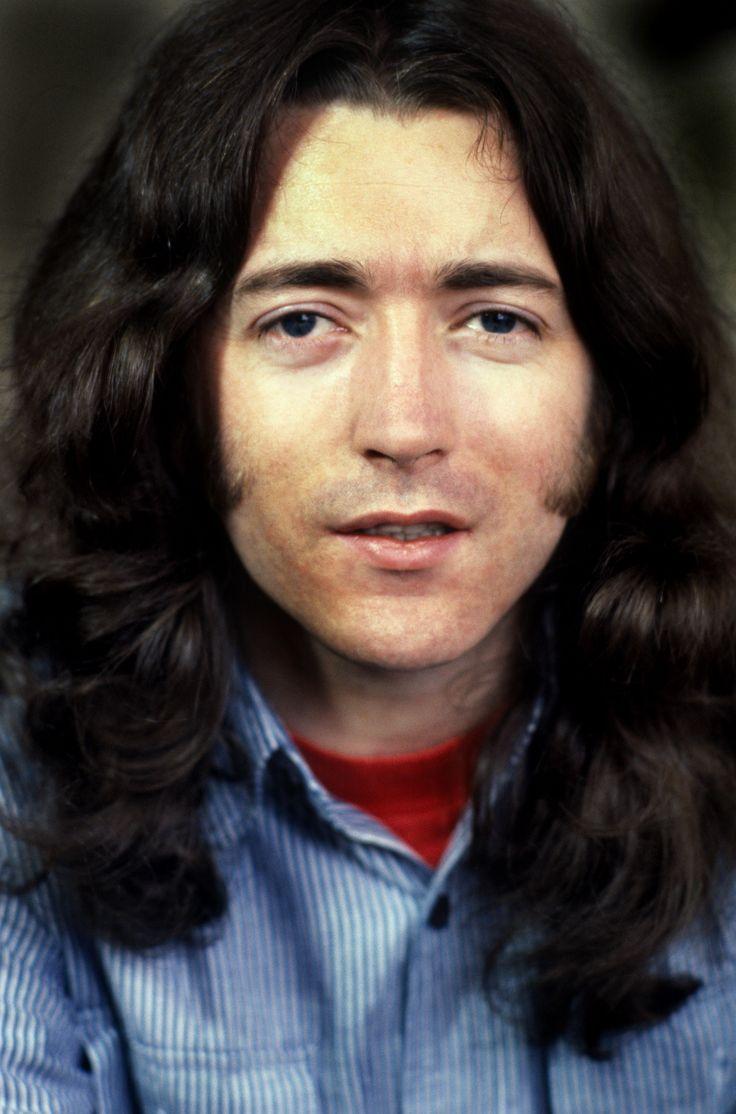 Photos de Barry Schultz - Amsterdam, octobre 1978 Bd8f116736bc60a784414284f903640d
