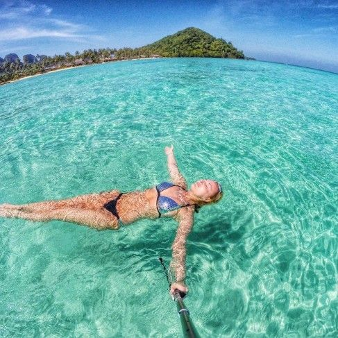 Delia, vacanță de vis în Thailanda. Vezi cum s-a distrat artista și ce ținute a ales să poarte!