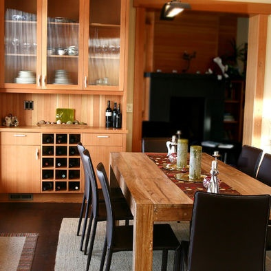 39 best dining room cabinets images on pinterest
