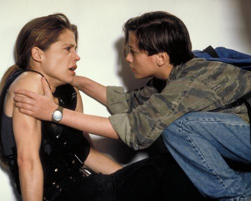terminator cast - Yahoo Canada Image Search Results