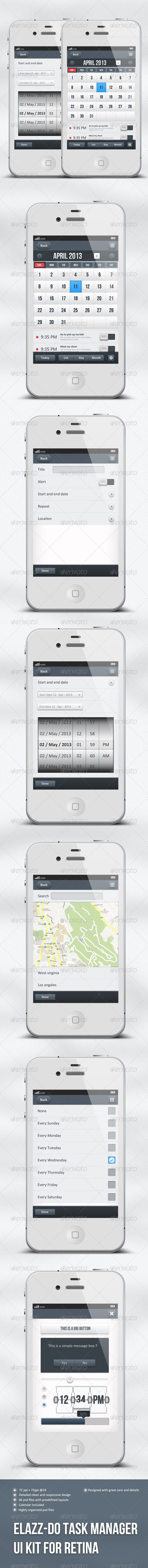 140 best # IOS App Templates Designs images on Pinterest | Font logo ...