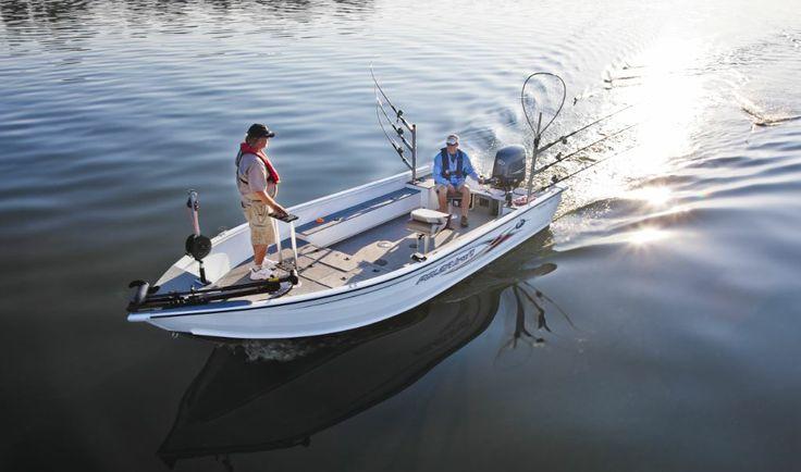 Outlander 2010 T #aluminumfishingboat #aluminumboat #fishingboat #polarkraft #boat #NGG #Nauticglobalgroup #fishing #Boats #SyracuseIndiana  #Bassboats #Ilovemyboat #Syracuse