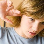 Cómo Quitar Pitido de Oído en 4 Pasos Sencillos