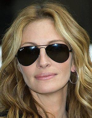 Best Sunglasses for Your Face Shape - Designer Sunglasses for Women Rayban