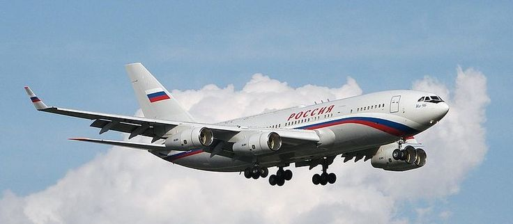 Posted on December 2, 2015 by Sean Adl-Tabatabai in News, World // 0 Comments President Putin has ordered the 'doomsday plane', designated for use during nuclear war, to be prepared for usewithin ... http://winstonclose.me/2015/12/03/putin-to-deploy-nuclear-doomsday-jet-as-turkey-us-plot-uncovered-written-by-sean-adl-tabatabaj/