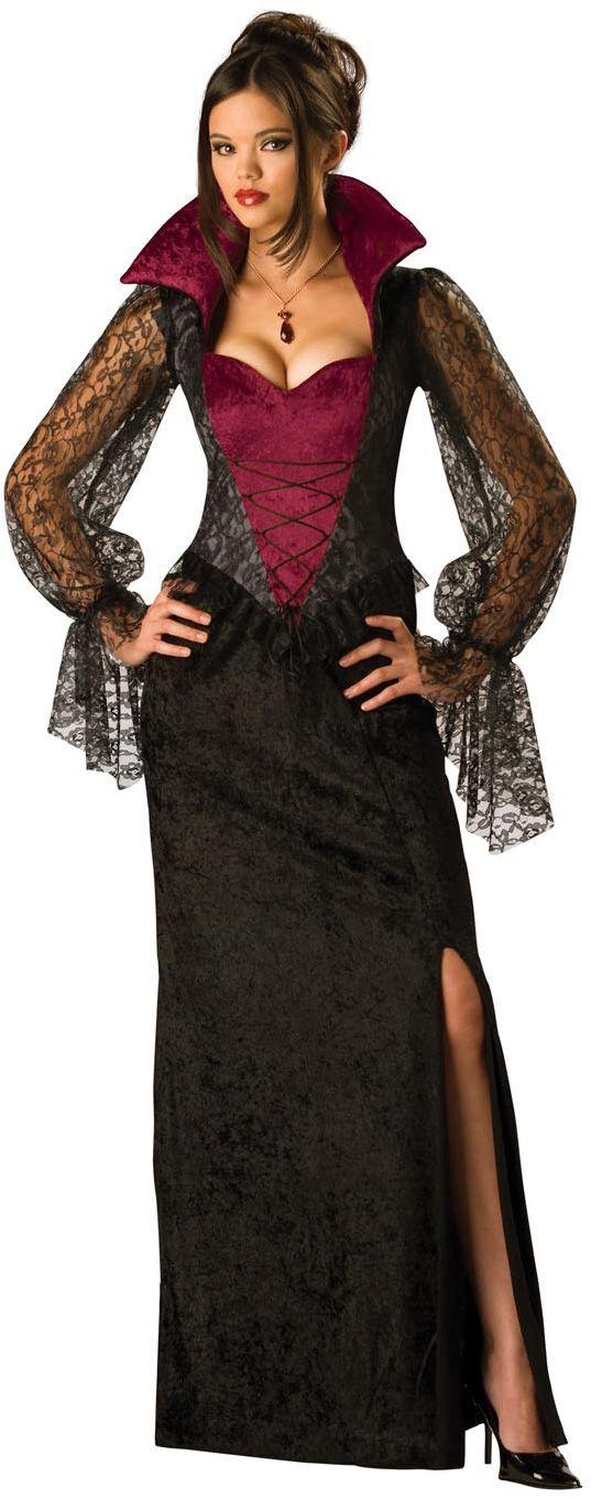Costume_Vampiro_di_Mezzanotte_11001S_NEFFY_ES12289_thumb.jpg (537×1362)