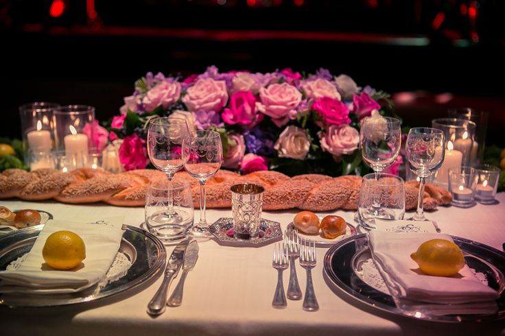 1000 Images About Centerpiece And Table Decor On Pinterest Read