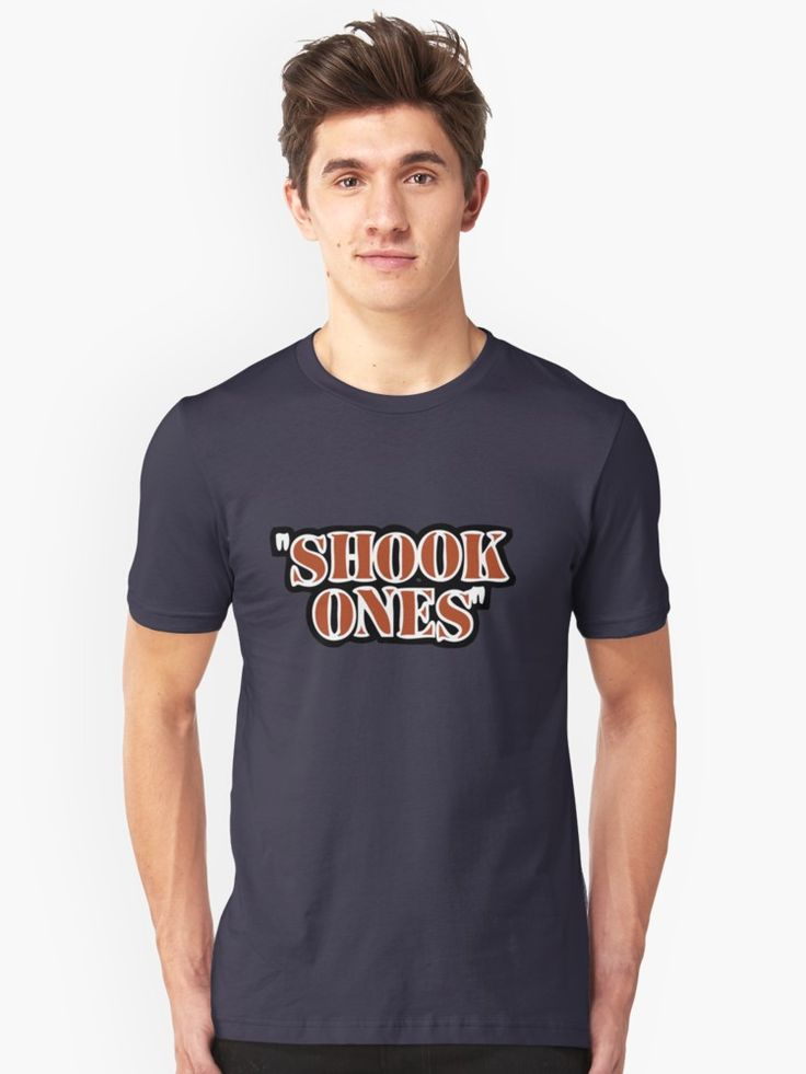 Shook ones part 2 instrumental free download.