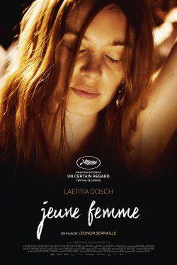 Молодая женщина (2017) смотреть онлайн в хорошем качестве бесплатно на Cinema-24