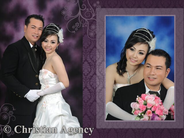 Wedding Photo 14