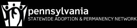 The Statewide Adoption and Permanency Network (SWAN) is both a broad-based cooperative effort and a centralized information and facilitation service funded and overseen by the Pennsylvania Department of Public Welfare. SWAN includes county children and youth agencies, juvenile court judges, foster and adoptive parents, private adoption agencies, the Pennsylvania Adoption Exchange and many others, all working together on behalf of children who need permanent homes.