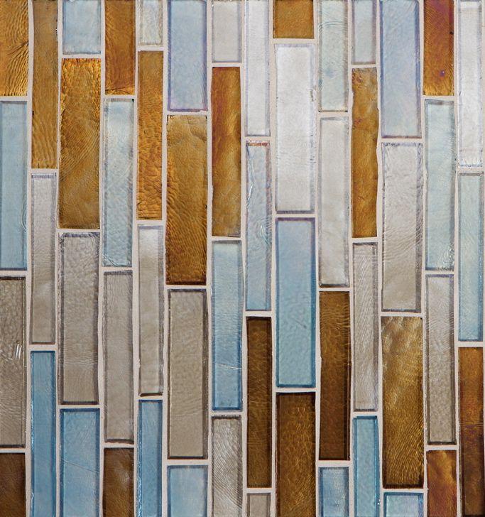 The Granite Gurus Whiteout Wednesday 5 White Kitchens: 157 Best Images About Walker Zanger Tiles On Pinterest