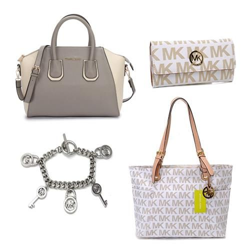 #fashion #bags You Can Find Your Favorite Michael Kors Only $169 Value Spree 22 In Our Online Shop!