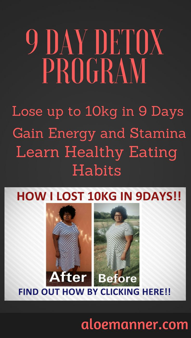 Weight loss success stories 70 pounds photo 4