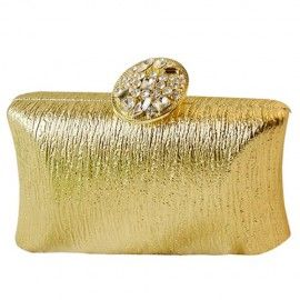 Undoubtedly, Clutch Bags are an essential accessory for a girl or women. We provide free-shipping and fast delivery. Browse our latest stunning collection of designer and stylish Clutch Bags on India's best shopping portal. It seems that a woman has left something very important or she is not very conscious about her fashion & style statement. Find out more on onlyimported.com or Contact us: 8468844555 http://onlyimported.com/women-fashion/women-bag/clutch-bags