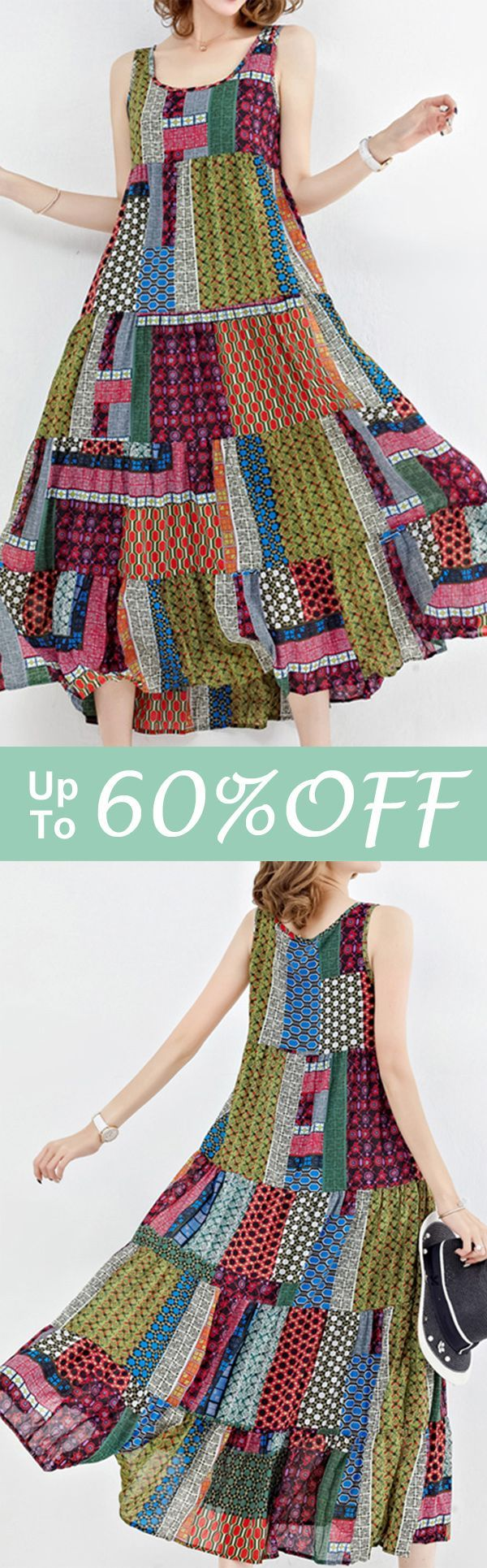Up to 60%OFF&Free shipping. Fashion Trendy dresses for women, you can find everything you want in banggood.com, shop now!