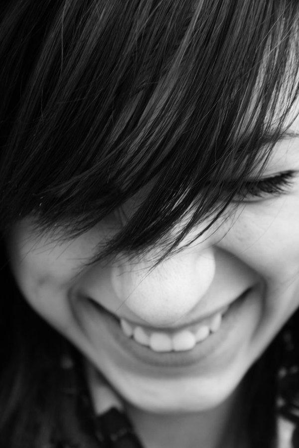 Laughter Is The Best MedicineFavourite Poses, Digital Art, Art Prints, Gorgeous Giggles, Medicine, Joy Filling, Brows Deviantart, Fun B Happy, Win Smile