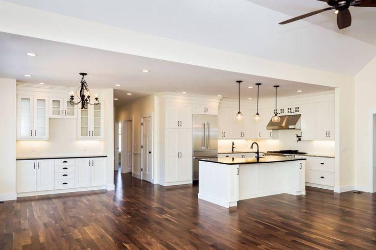 274 best house plan elevation images on pinterest floor for Ashby house plan