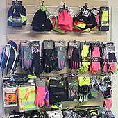 Rutland Sports - Running Accessories