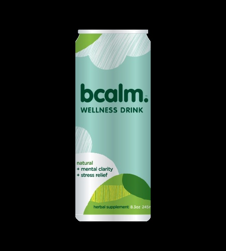 Good Life Beverages - bcalm (Pack of 12), $39.99 (http://store.drinkbcalm.com/bcalm-pack-of-12/): Bcalm Pack, Package Design, Good Life, Packaging Design, Beverage Packaging, Life Beverages, Drinks, Bcalm Wellness