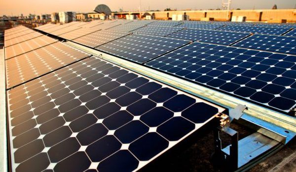Solar Panel Efficiency What Panels Are Most Efficient Energysage Solar Panels Most Efficient Solar Panels Solar Panel Efficiency