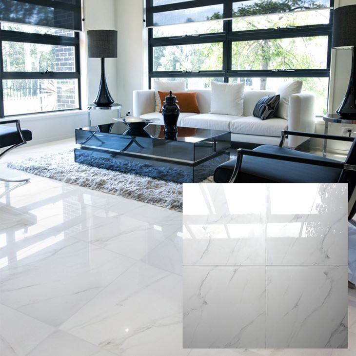 Cheap White Ceramic Tile Manufacturers And Suppliers Wholesale