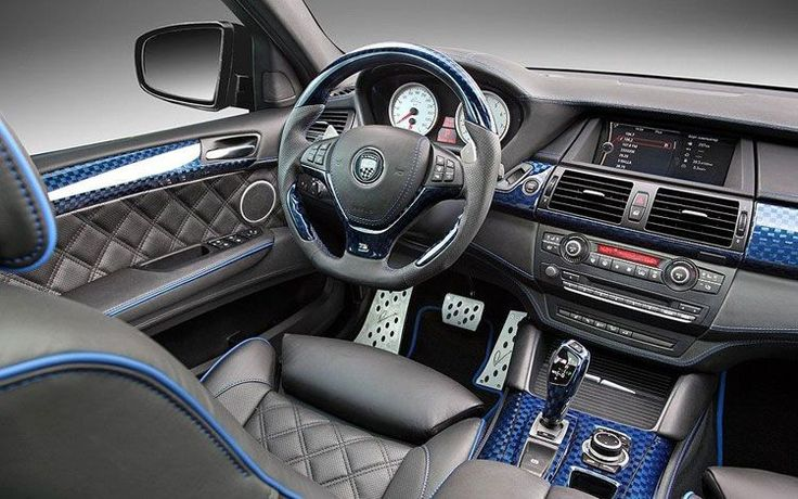 Pin by on bmw interiors pinterest for Interieur x6