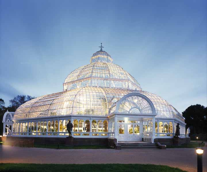 Google Image Result for http://www.lilacconference.com/dw/archive/images/palmhouse2.jpg