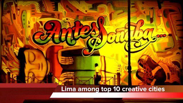 TUESDAY TOP 10 NEWS TV EDITION 19.05.15