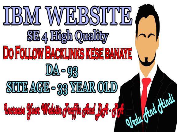 I Am Freelancer What Is Freelancing How To Start Working As A Freelancer Freelancer Website Online Jobs Online Learning