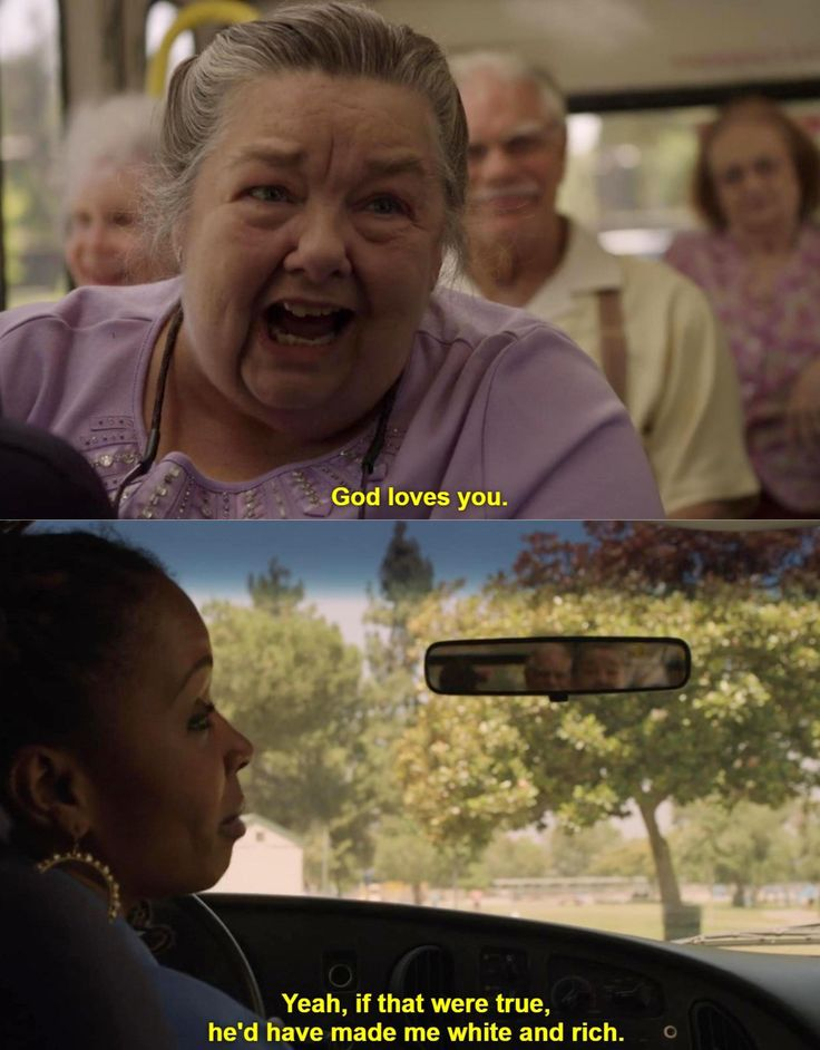 Vee's clapback tho. XD. I miss Shameless. Come back to me Shameless. I don't want to wait for new episodes anymore.