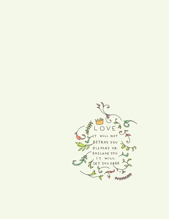 Mumford And Sons Quotes 35 Best Mumford And Sons Images On Pinterest  Lyrics Mumford .
