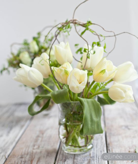 Picture Perfect: Flowers | SocialCafe Magazine