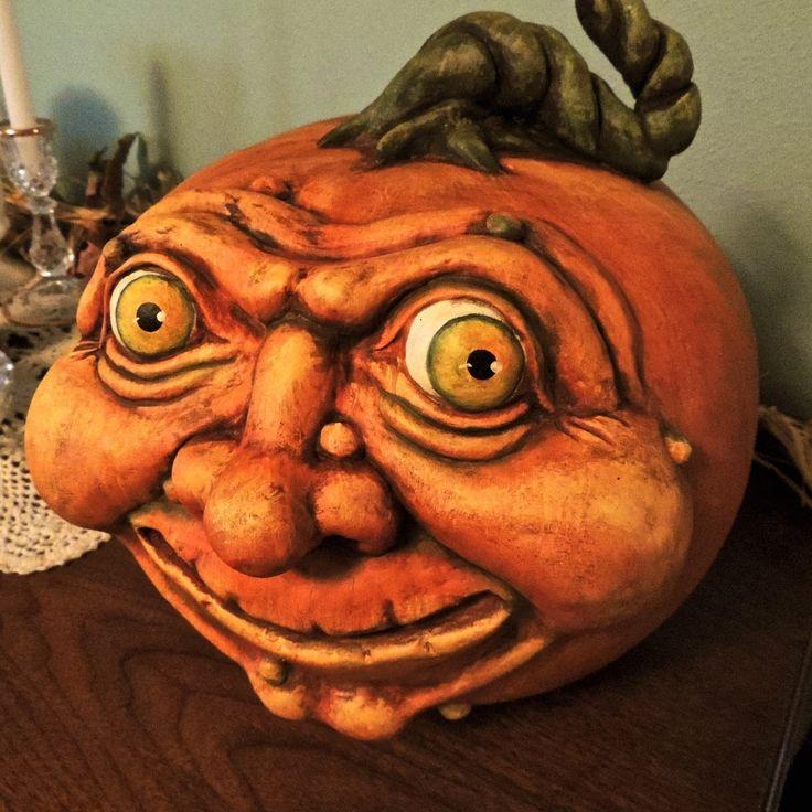 10 best This is Halloween images on Pinterest Halloween prop - frozen halloween decorations