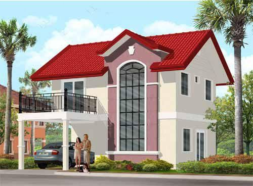 FOR INQUIRIES, TRIPPING SCHEDULE AND RESERVATION: PLS. CALL: JULIE URDANETA WEBSITE: http://cavitequalityhouses.weebly.com/  https://www.facebook.com/julieurdaneta2011 Email Address: julieurdaneta2011@yahoo.com 0930-166-2684 (TNT) 0915-771-1890 (VIBER/GLOBE)  Sophia Model FOR SALE Single Detached 158sqm LA 115sqm FA 4BR/2TB Veranda Balcony Family Area Carport complete