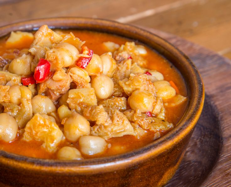 Moroccan Chicken and Sweet Potato Soup   Soups/Stews/Chilis/Gumbos ...