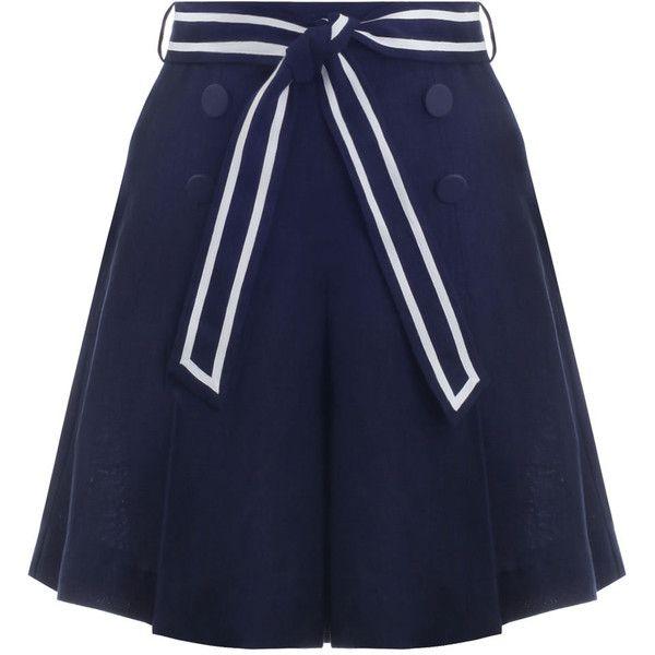 Best 25  Blue shorts ideas on Pinterest   Yoga shorts, Cobalt blue ...
