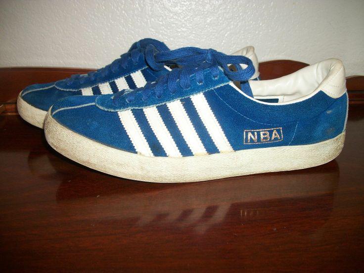 Best Shoes Vintage