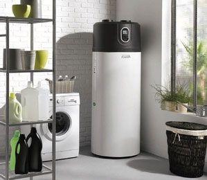 17 meilleures id es propos de chauffe eau thermodynamique sur pinterest c - Chauffe eau thermodynamique avis ...