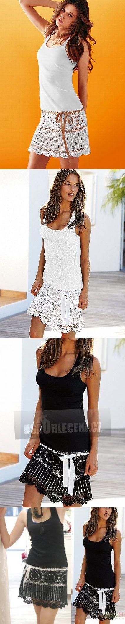 Victoria Secret - para inspiração.