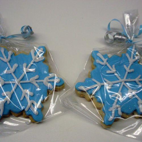 Sugar Cookies 0082 640x500