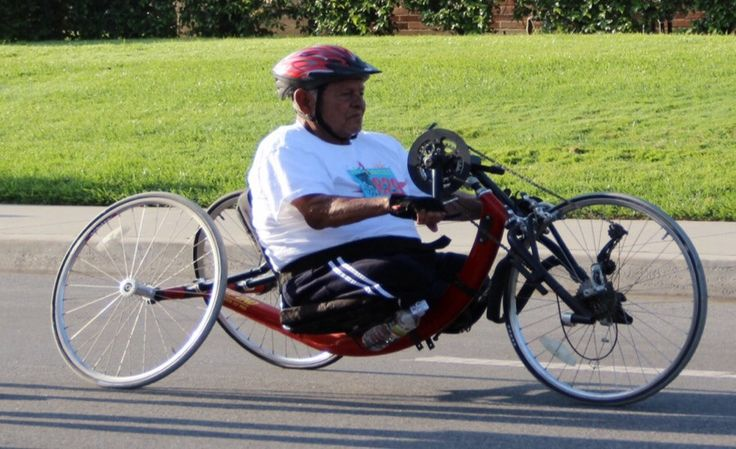 Adaptive Bicycles Trikes Balance Bikes For Special Needs