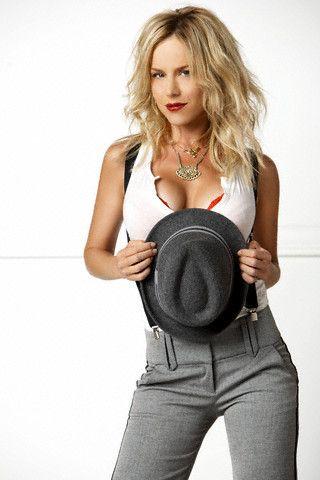 Porno Millie Brady nude (69 pics) Sideboobs, iCloud, butt